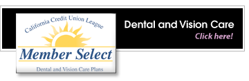 memberselectdental